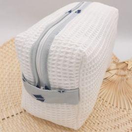 Trousse de toilette YAGASURI