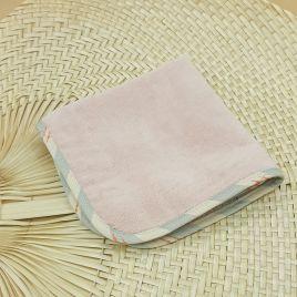 Petite serviette TANIRT