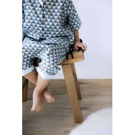 Pyjama d'été TALISMAN